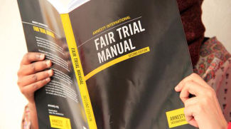 189858_Fair_Trial_Manual