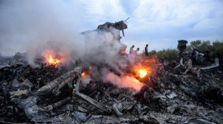 197411_Malaysia_Airlines_plane_crashes_in_eastern_Ukraine. (1)
